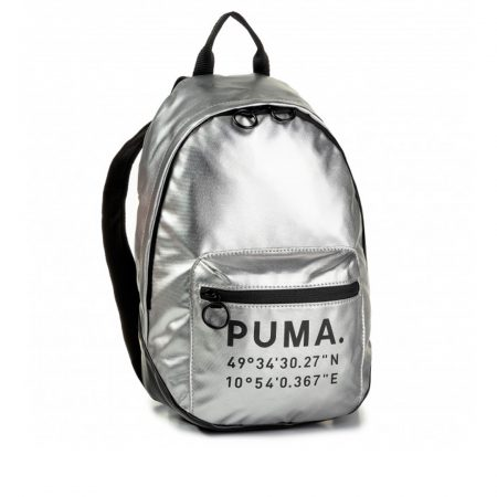 PUMA PRIME TIME ARCHIVE BACKPACK X-MAS