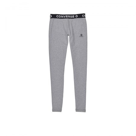 CONVERSE WORDMARK LEGGING PANTALON