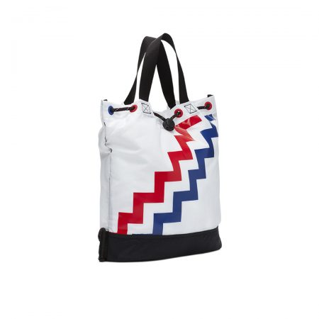 CONVERSE VOLTAGE BUCKET BAG CARTERA