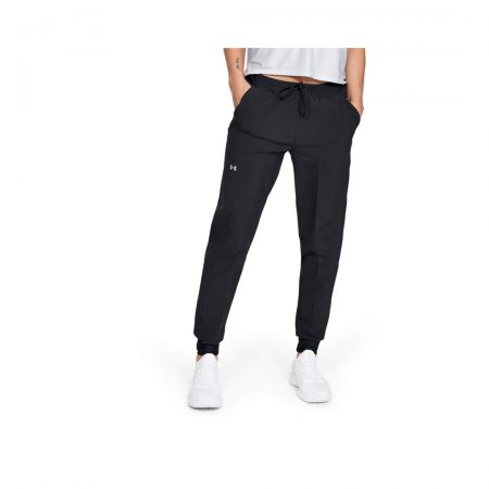 UA ARMOUR ORT WOVEN PANT