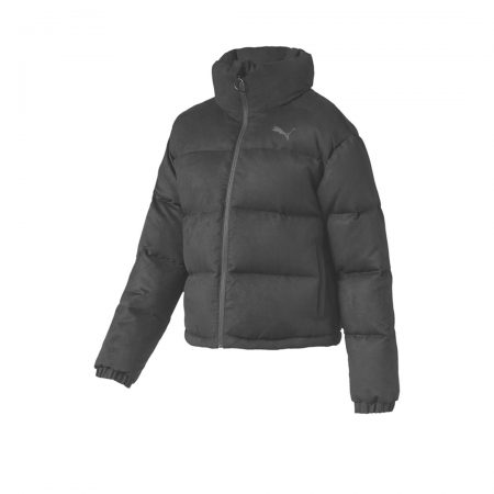480 STYLE DOWN JACKET