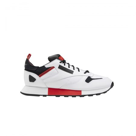RBK CL LEATHER REEDUX